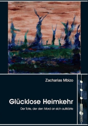Mbizo (2) - Kopie