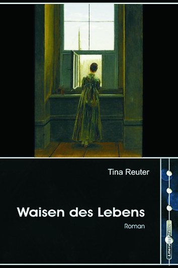 waisen-des-lebens-2