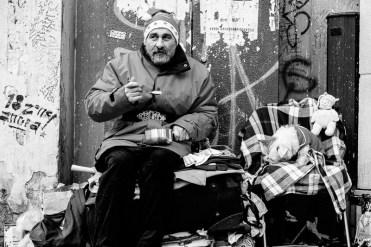 Paris-Obdachlose-Weihnachten-Oliver-Baer-27
