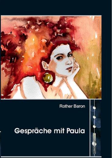 Paula-Cover