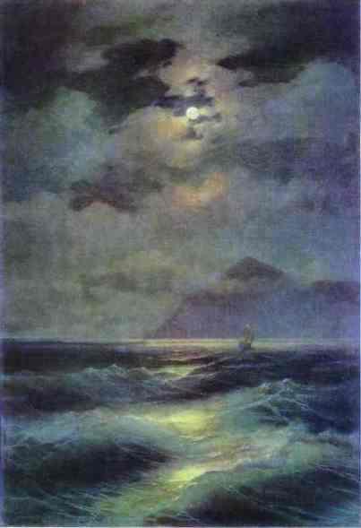 aivazovsky_la_mer__au_clair__de__lune___