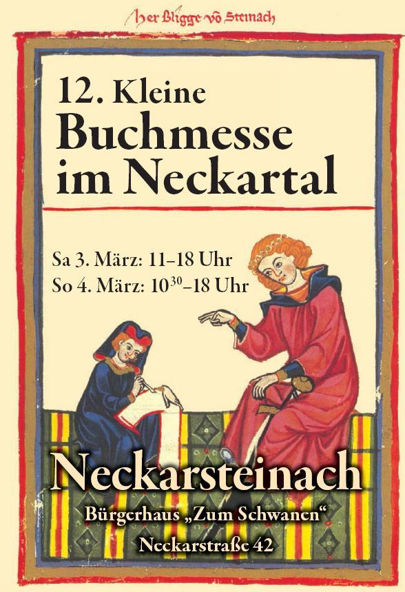 Neckarsteinach 18