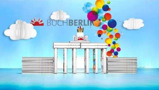 buch-berlin-2018