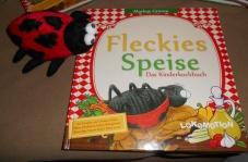 fleckies