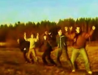 Datscha Tanz Nalitch