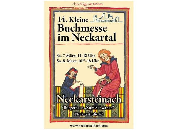 Buchmesse_Begleitprogramm_2020-Online-1_groß