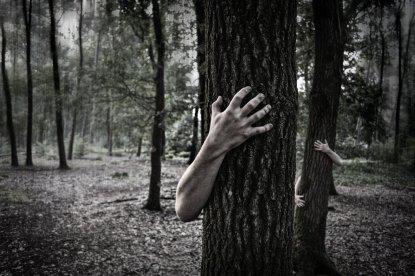 hands-984032_1920 (2)Simom Wijers