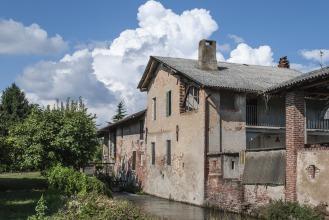 cascina-5085084_1920 (2)Mirko Bozzato