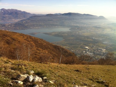 view-from-monte-barro-969998_1920 (2)Luca Fusillo