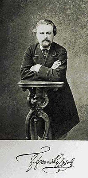 Arseny_Golenishchev-Kutuzov