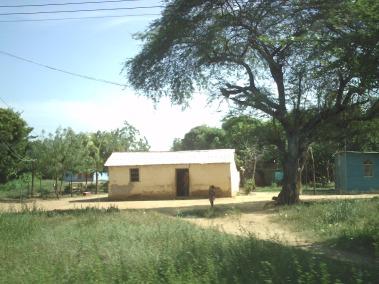 Casa_de_los_Llanos_Venezolanos
