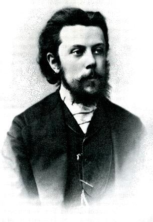 Musorgskiy_in_1865b