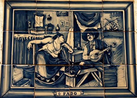 Old_Portuguese_Tiles_O_Fado_(2861589727)
