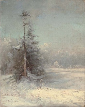 Savrasov_winter_landscape_private