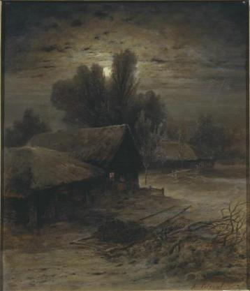 Savrasov_winter_night