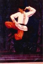 Stas_Kmiec,_The_Nutcracker_Ballet,_Russian_Trepak