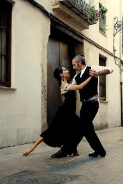 tango-4048879_1920 (2)TangoPasion