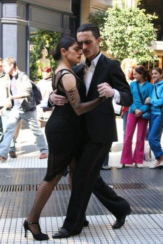Tango_BuenosAires