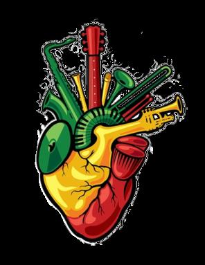 HeartReggae